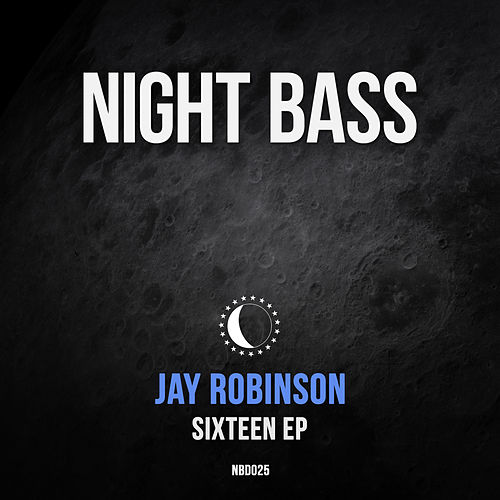Play & Download Sixteen by Jay Robinson | Napster