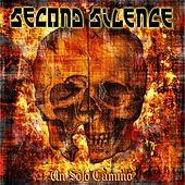 Play & Download Un Solo Camino by Second Silence | Napster