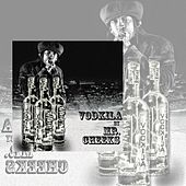 Play & Download Vodkila (feat. Buddy Wike & Baby Doll) - Single by Mr. Cheeks | Napster