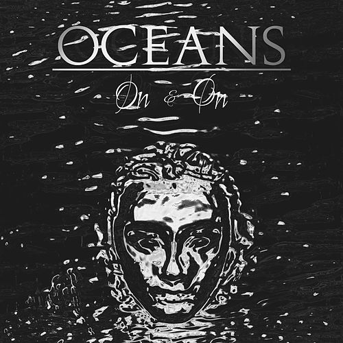 On & On by Oceans
