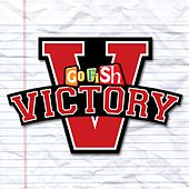 Play & Download Victory (2017 V.B.S. Theme Song) by Go Fish | Napster