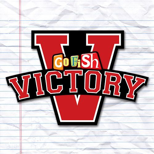 Victory (2017 V.B.S. Theme Song) by Go Fish