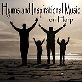 Hymns and Inspirational Music on Harp by The O'Neill Brothers Group