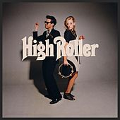 Play & Download High Roller by Sugar | Napster