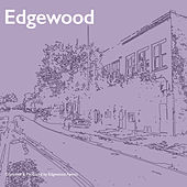 Edgewood Agents by Various Artists