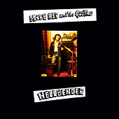 Play & Download Hellbender 1975-78 by Mike Rep And The Quotas | Napster
