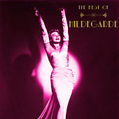 The Best Of by Hildegarde