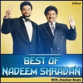 Best of Nadeem Shravan (With Jhankar Beats) by Various Artists