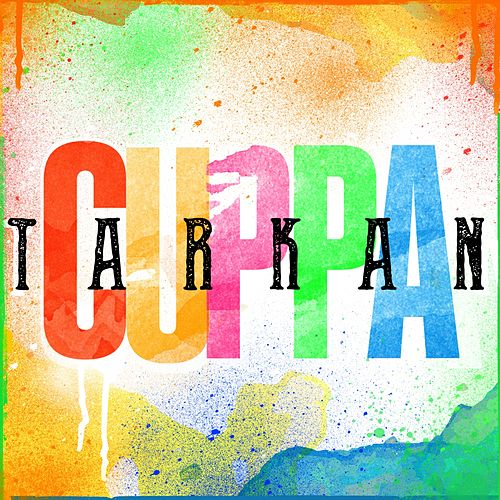 Play & Download Cuppa by Tarkan | Napster