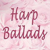 Harp Ballads by The O'Neill Brothers Group