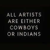 Play & Download Cowboys & Indians by UNKLE | Napster