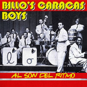 Play & Download Al Son del Ritmo by Billo's Caracas Boys | Napster