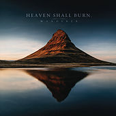 Downshifter by Heaven Shall Burn