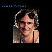 Play & Download Dad Loves His Work by James Taylor | Napster