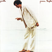 Play & Download Gorilla by James Taylor | Napster