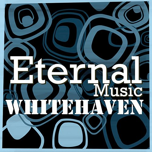 Play & Download Whitehaven by Elysion | Napster