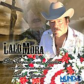 Play & Download Dos Coronas a Mi Madre by Lalo Mora | Napster