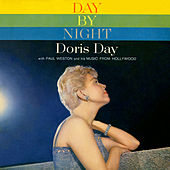 Play & Download Day By Night by Doris Day | Napster