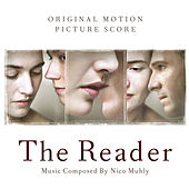 The Reader (Original Motion Picture Score) by Nico Muhly