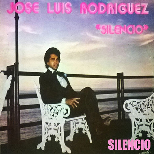 Play & Download Silencio by José Luís Rodríguez | Napster