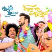 Esparrela do Brasil by Claudio Lyra