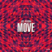 Move by Joe Parra