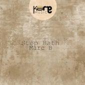 Stop Bath by Marc B