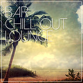 Bar Chill Out Lounge by Various Artists