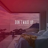 Play & Download Dont Wake Up by Adrian Marcel | Napster