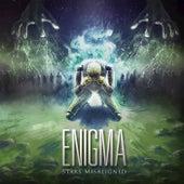 Stars Misaligned von Enigma