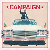 Play & Download Campaign (feat. Future) by Ty Dolla $ign | Napster