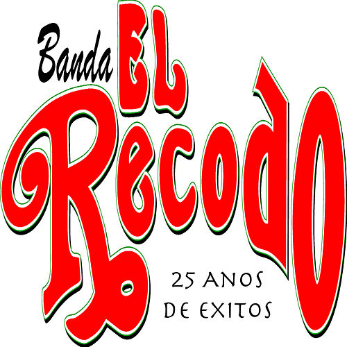 Play & Download 25 Años De Éxitos by Banda El Recodo | Napster
