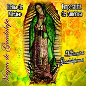 Play & Download Mananitas Guadalupanas by Various Artists | Napster