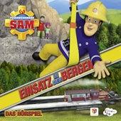Folgen 73-78: Einsatz in den Bergen von Feuerwehrmann Sam