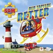 Folgen 63-67: Der tapfere Retter von Feuerwehrmann Sam