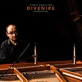 Divenire (Alternative Take) by Chris Snelling