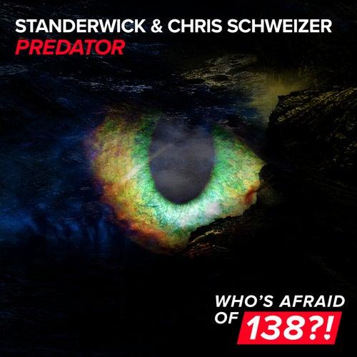 Predator by Standerwick