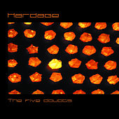 Play & Download The Five Doubts by Hardage | Napster