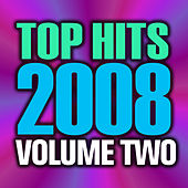 Top Hits 2008 Vol.2 by The Starlite Singers