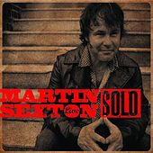 Play & Download Solo by Martin Sexton | Napster