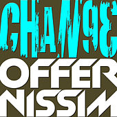 Play & Download Change by Offer Nissim | Napster