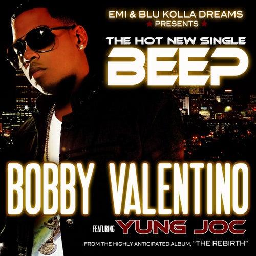 Play & Download Beep (Radio Version) by Bobby V. | Napster