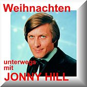 Play & Download Weihnachten unterwegs mit Jonny Hill - Trucker Weihnacht by Jonny Hill | Napster
