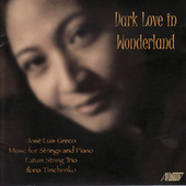 Play & Download Dark Love in Wonderland by Various Artists | Napster