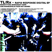 Play & Download Rapid Response by Ted Leo | Napster