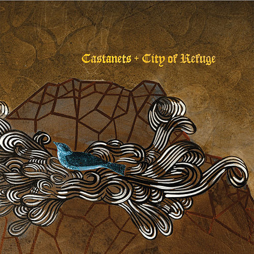 City of Refuge by Castanets