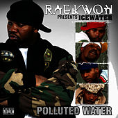 Raekwon Presents.... Icewater: