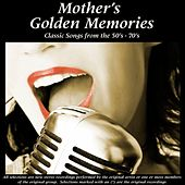 Play & Download Mother's Golden Memories by Various Artists | Napster