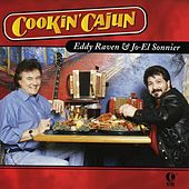 Play & Download Cookin' Cajun by Various Artists | Napster