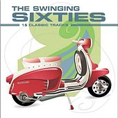 Play & Download The Swinging Sixties by Various Artists | Napster